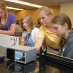 STEM Learning Weekly Recap (10/16-10/22)
